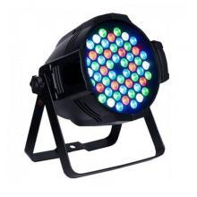 Светодиодный RGBW прожектор Bi Ray PLC002-C