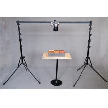 Система на стойках для съемки сверху PF 82200-4