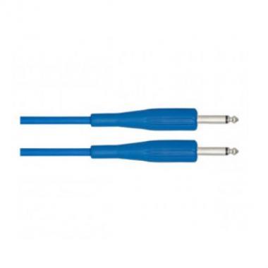 Инструментальный кабель Leem GT-10