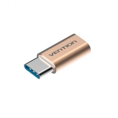 Адаптер-переходник Vention VAS-S10-G