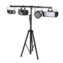 Стойка для светового оборудования Force LSC-007