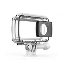 Аквабокс Xiaomi YI 4K Action Camera Waterproof Case
