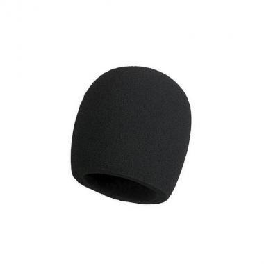 Ветрозащита черная Invotone WS1/BK