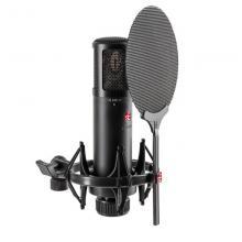 Студийный микрофон SE Electronics SE 2300