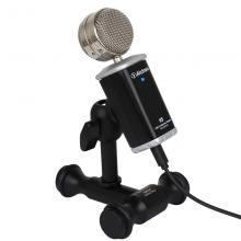 Микрофон USB студийный Alctron K5