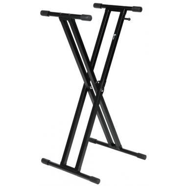 Клавишная стойка Torex KS-D-DA