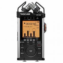 Цифровой ручной рекордер Tascam DR-44WL