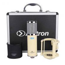 Микрофон студийный конденсаторный Alctron CK6