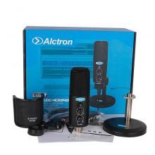 Микрофон USB студийный Alctron CU58