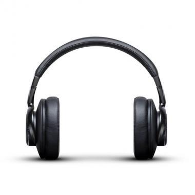 Наушники Bluetooth закрытые PreSonus Eris HD10BT