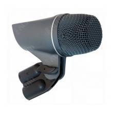 Динамический инструментальный микрофон ProAudio BI-23