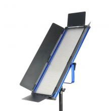Осветитель GreenBean UltraPanel II 1806 LED Bi-color