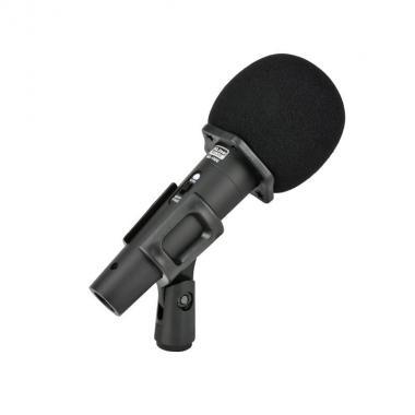 Микрофон вокальный Xline MD-1800