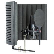 Набор студийный SE Electronics X1 S STUDIO BUNDLE