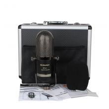 Микрофон студийный конденсаторный Alctron C77