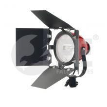 Осветитель галогеновый Falcon Eyes DTR-800D