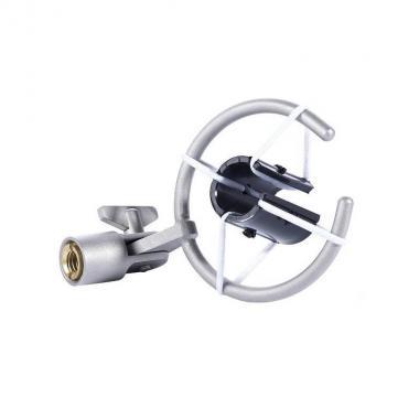 Амортизатор для микрофона Октава АМ-20М-Н