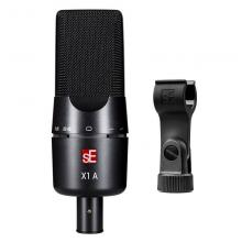 Студийный микрофон SE Electronics X1 A