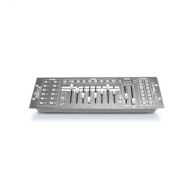 DMX контроллер Chauvet Obey 40