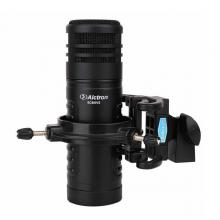 Микрофон динамический Alctron BC800V2