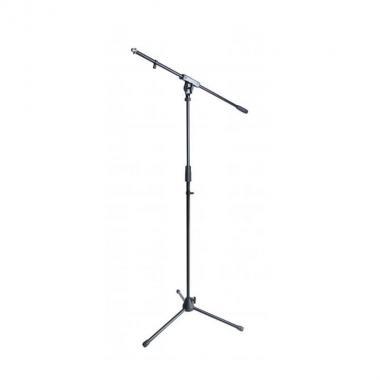Стойка микрофонная типа журавль Lux Sound MS076