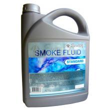 Жидкость для дыма Euro DJ Smoke Fluid Standard