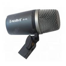 Динамический микрофон для барабанов ProAudio BI-90