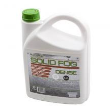 Жидкость для дым машин EcoFog DENSE