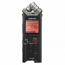 Цифровой ручной рекордер Tascam DR-22WL