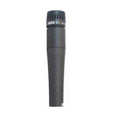 Инструментальный микрофон ProAudio BI-75