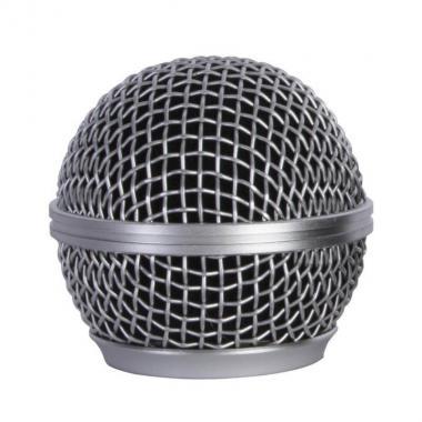 Сетка для микрофона OnStage SP58