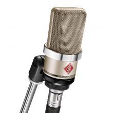 Микрофон студийный Neumann TLM 102