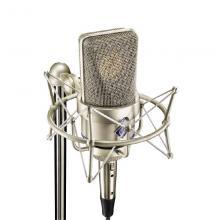Микрофон студийный Neumann TLM 103