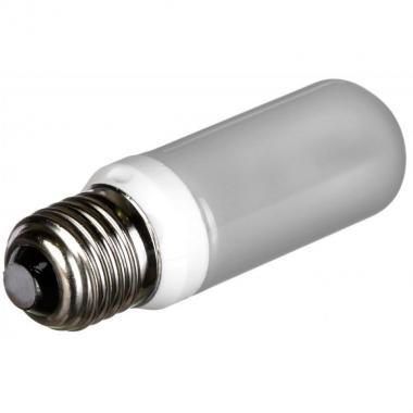 Лампа галогенная Fancier FAN635 250W