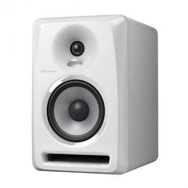 Активный монитор Pioneer S-DJ50X-W