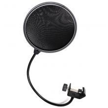 Поп-фильтр ProAudio MPF-50