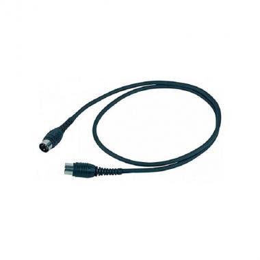 MIDI кабель Proel BULK410LU15
