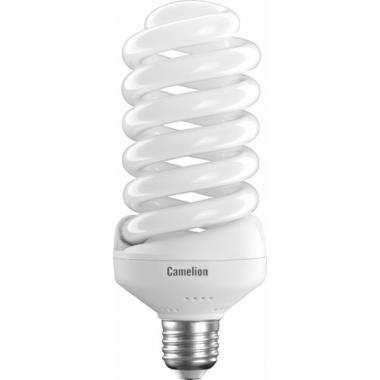 Лампа люминесцентная Camelion LH45-FS/842/E27