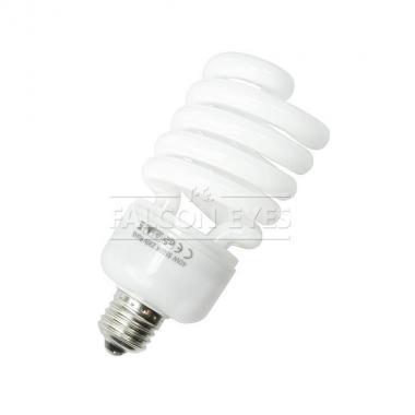 Лампа люминесцентная Falcon Eyes ML-40/E27