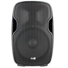 Акустическая система FREE SOUND BOOMBOX-15UB