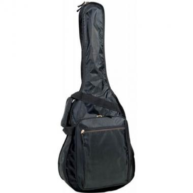 Чехол для классической гитары Proel BAG100PN