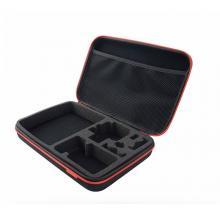 Сумка KingMa BMGP106 32х23х7 см, черный