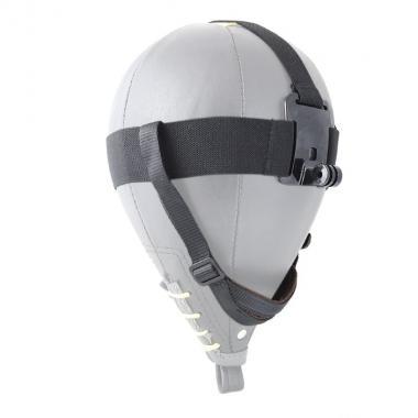 Крепление на голову с подбородком Fujimi HMBS