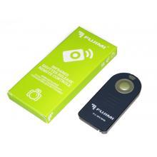Инфракрасный пульт для Nikon FUJIMI FJ-RC6N