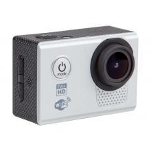 Экшн-камера FHD Prolike, серебряный