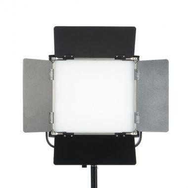 RGB осветитель GreenBean DayLight II 100 LED RGB