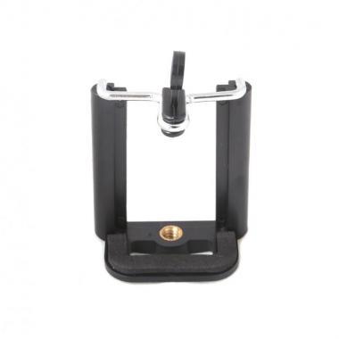 Клипса для телефона Fujimi SM-CL1, 5.5-8.5 см