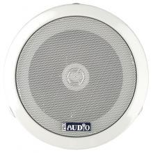Потолочный громкоговоритель PROAUDIO CS-A8