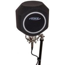 Звукопоглощающий шар Force PF-08
