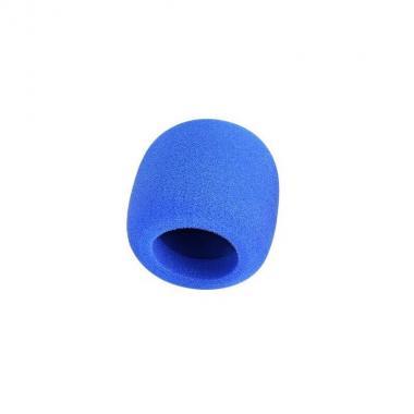 Ветрозащита FORCE WS35BL, синий